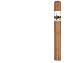 Perdomo Nick's Sticks Connecticut Churchill Single